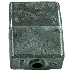 Sierra 18 6025 Anode, Drive Train Parts for Boats & Yachts