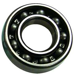 Sierra Ball Bearing For Mercury/mariner Outboard, Internal Engine Parts for Boats & Yachts