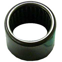 Sierra Pinion Bearing For Mercury/mariner Outboard Motors, Drive Train Parts for Boats & Yachts