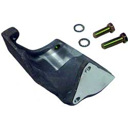 Sierra Alternator Bracket For Mercruiser Stern Drives, Electrical Systems for Boats & Yachts