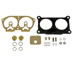 Sierra Carburator Kit For Yamaha Outboard, Fuel Systems for Boats & Yachts