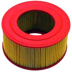 Sierra Air Filter For Volvo Penta Stern Drives, Internal Engine Parts for Boats & Yachts