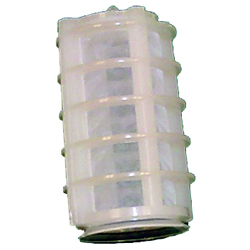 Sierra 18 7780 Fuel Filter For Yamaha Outboard Motors, Fuel Systems for Boats & Yachts