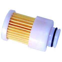 Sierra 18 7979 Fuel Filter For Mercury/mariner Outboard Motors, Fuel Systems for Boats & Yachts