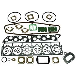 Sierra Head Gasket Set For Volvo Penta Stern Drives, Internal Engine Parts for Boats & Yachts
