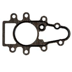 Sierra Oil Seal Housing Gasket For Suzuki Outboard Motors, Internal Engine Parts for Boats & Yachts