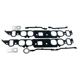 Sierra Intake Manifold Gasket For Omc Sterndrive/cobra Drives, Cooling Systems for Boats & Yachts