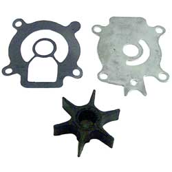 Sierra Impeller Repair Kit For Suzuki Outboard Motors, Cooling Systems for Boats & Yachts