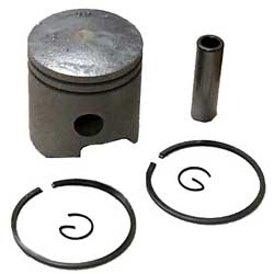 Sierra Piston Kit, Internal Engine Parts for Boats & Yachts