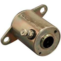 Sierra Mercury/mariner Choke Solenoid, Electrical Systems for Boats & Yachts