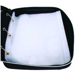 Calcutta Tackle Binder Page Replacement Pages Cltbr 5, Fishing Talon Anchors for Boats & Yachts