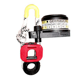 Revere Supply Hammar H20 Hydrostatic Release, Life Rafts for Boats & Yachts