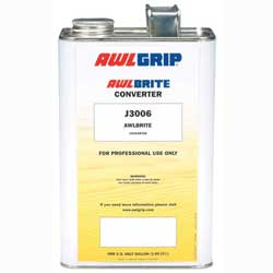 Awlgrip /awlbrite Plus Converter Pint, Specialty & Nonskid Paints for Boats & Yachts