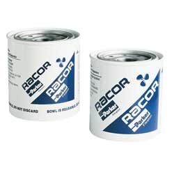 Racor Pff5510 Fuel Filter Micron, Fuel Systems for Boats & Yachts