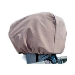 Taylor Made Outboard Covers Ob Motor Cover 27''l X 14''w 23''d 926444or, Boat Engine & Console Covers