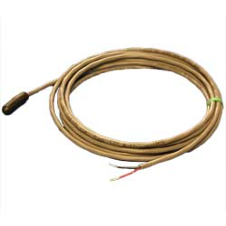 Maretron Tmp100 Ambient Air Temperature Probe, Instrument Accessories for Boats & Yachts