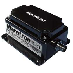 Maretron Acm100 Alternating Current Monitor, Instrument Accessories for Boats & Yachts