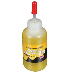 Ardent Reel Butter Oil 1 Oz, Fishing Talon Anchors for Boats & Yachts
