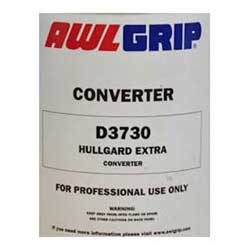 Awlgrip Hullgard Extra Epoxy Primer Converter Qt, Specialty & Nonskid Paints for Boats & Yachts