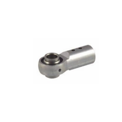 Teleflex Ball Joint For Tie Bar 1/2'', Hydraulic Steering for Boats & Yachts