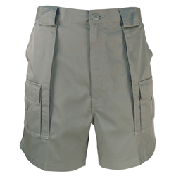 Weekender Men's Trader Shorts Black 32, Men's Boating Casual Constructed Shorts