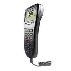 Simrad Rs82 Dvhf Radio System Dual Station Handset, Communication Accessories for Boats & Yachts