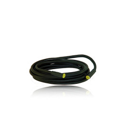 Simrad Simnet Cables Power W/o Termination 2 (6 6 ), Fixed-Mount GPS Accessories for Boats & Yachts
