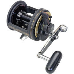 Shimano Tld Lever Drag Reels 20 Reel 450/30lb Yds /test 3 6 1 Gear Ratio 23 6oz, Conventional Fishing Reels for Boats & Yachts