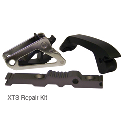 Spinlock Rope Clutch Service Kits Xa Repair, Cam & Clam Cleats for Boats & Yachts