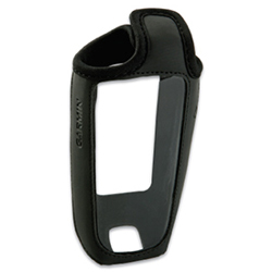 Garmin Gpsmap 62 slip/carry Case, Fixed-Mount GPS Accessories for Boats & Yachts