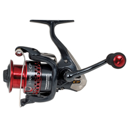 Shimano Stradic Ci4 Stci43000f Spinning Reel 170/8lb 6 1gr 7 2oz, Spinning Fishing Reels for Boats & Yachts