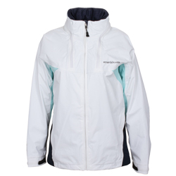 Henri Lloyd Women's Symphony Jacket Navy, Women's Boating Inshore FWG Tops