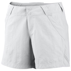 Columbia Women's Coral Point Ii Shorts Navy Xl, Women's Boating Performance Shorts