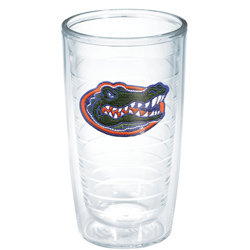 Tervis University Of Florida Tumbler, Boat Tableware