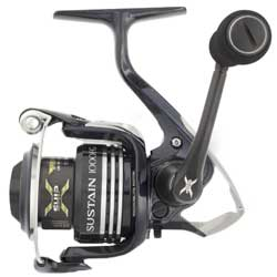 Shimano Sustain Fg Spinning Reels 3000fg Reel 8 1 Bb 15lb Drag 6 0 1 Gr 35'' Line Speed 8 3oz 170/8lb Yds/tst, Spinning Fishing Reels for Boats & Yachts