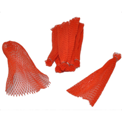 Chesapeake Crabbing Supplies Bait Bags 30 Ct, Crab & Lobster Traps for Boats & Yachts