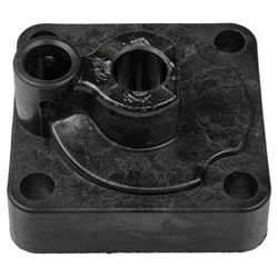Sierra Water Pump Housing, Cooling Systems for Boats & Yachts
