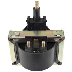 Sierra Ignition Coil, Ignition Systems for Boats & Yachts
