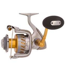 Shimano Stella 20000sw Spin Reel 41 Line Retreie 20/460 25/380 30/320 Capacity 55 Max Drage 14bb Roller Bearing 4 4 1 Gear Ratio 30 2 Oz, Spinning Fishing Reels for Boats & Yachts