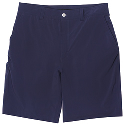 West Marine Men's Skipper Shorts Starfish 36, Men's Boating Technical Constructed Shorts