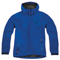 Henri Lloyd Men's Flame Jacket Marine 2xl, Men's Boating Inshore FWG Tops