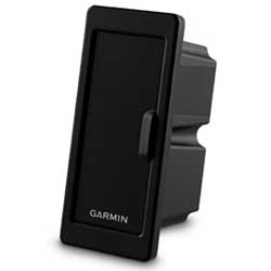 Garmin Sd Card Reader, Fixed-Mount GPS Accessories for Boats & Yachts