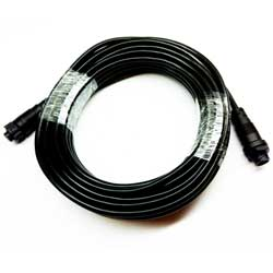Raymarine Raymic260 Extension Cables (10 Meters), Communication Accessories for Boats & Yachts