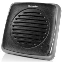 Raymarine Ray260 Passive Loudspeaker, Communication Accessories for Boats & Yachts