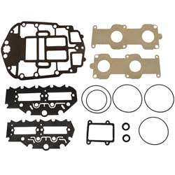Sierra Gasket Kit, Internal Engine Parts for Boats & Yachts