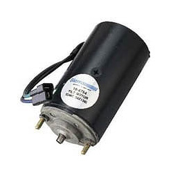 Sierra Tilt/trim Motors Outboard Applications Mercury Only Fits 135 150 Xr6 175 200 225 250 (1996 & Up), Electrical Systems for Boats & Yachts