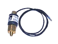 Tie Down Engineering Trailer Brake Reverse Lock Out Solenoid, Trailer Brakes & Axles for Boats & Yachts