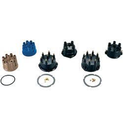 Distributor Caps 18 5243 Sierra, Ignition Systems for Boats & Yachts