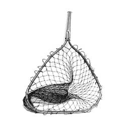Marine Sports Lobster Net, Crab & Lobster Traps for Boats & Yachts