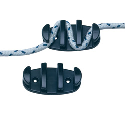 Marinetech Products Gripper Cleats, Dock Fender Accessories for Boats & Yachts